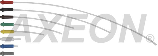 http://uavoda.com/wp-content/uploads/192-flowrestr-main-medres-watermark-01-1.jpg
