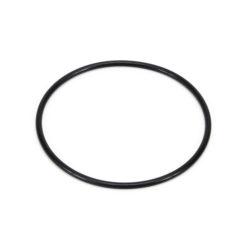 Уплотнительные кольца (прокладки)