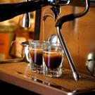 Фильтры для кафе, кофейни, ресторана