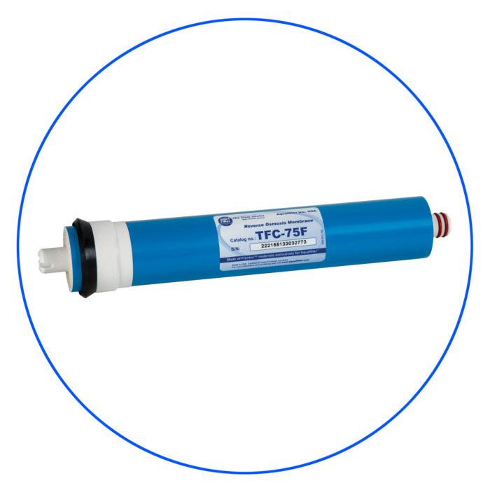http://uavoda.com/wp-content/uploads/membrana-akvafiltr-700x700.jpg