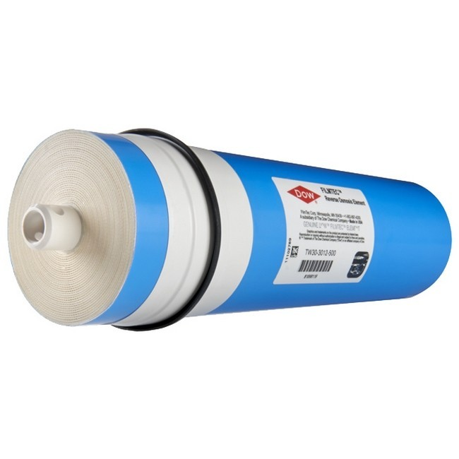 http://uavoda.com/wp-content/uploads/originalnaya-membrana-Filmtec-500-gallon-kupit-nedorogo-kiev.jpeg